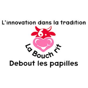 Bouch-rit