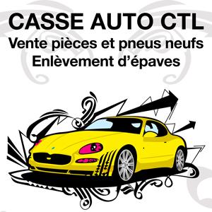 Casse-auto-ctl