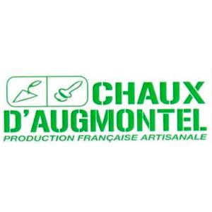 Chaux-d-augmontel