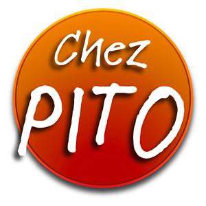 Chez-pito