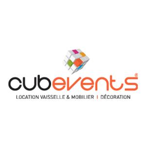 Cubevents