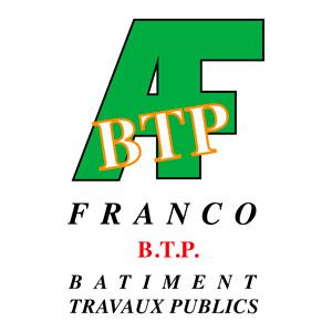 Franco-btp
