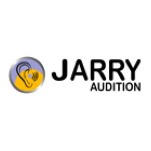 Jarry-audition