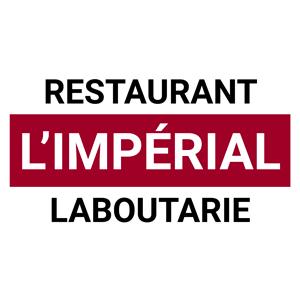L-imperial