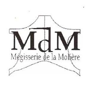 Megisserie-de-la-moliere