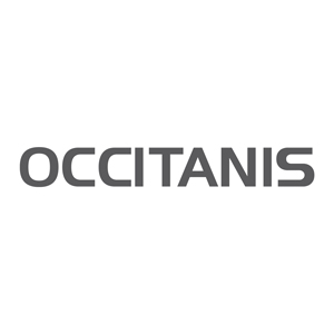 Occitanis