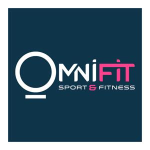 Omnifit