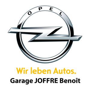 Opel-joffre
