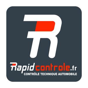 Rapid-control