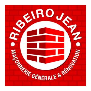 Ribeiro-jean