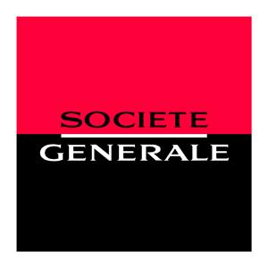 Societe-genarale