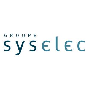 Syselec