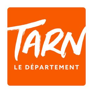 Tarn-departement