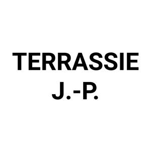 Terrassie-jp