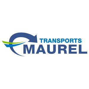 Transports-maurel
