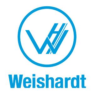 Weishardt