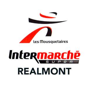 intermarche-realmont